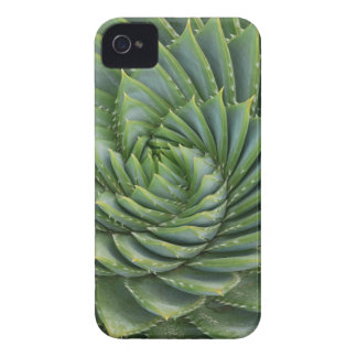 Green Supper Image iPhone 4 Case-Mate Case