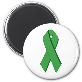 green support magnet
