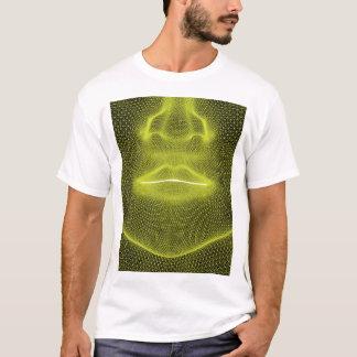 green tee-shirt T-Shirt