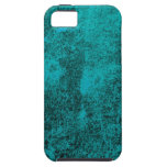 Green Texture iPhone 5 Cover