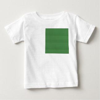 GREEN Texture Template DIY easy add TEXT PHOTO jpg Tee Shirts