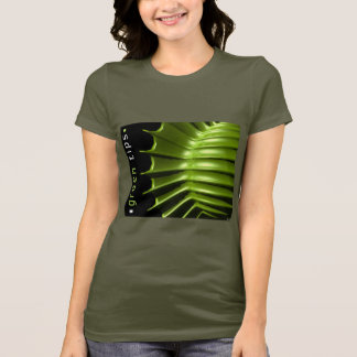 Green Tips T-Shirt