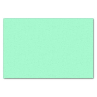 "Green to match Jingle Jingle Green 10"" X 15"" Tissue Paper"