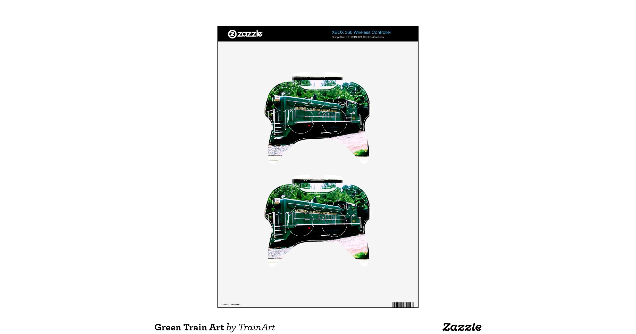 Xbox 360 wireless controller skin xbox 360 controller skins zazzle -  Jnvt0f Further Type 1 Diabetes Awareness Ribbon Skin 134723832968403970 Also Battery Cover For Xbox 360 Controller
