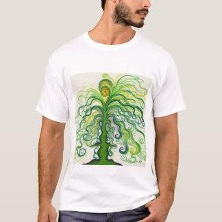 Green Tree Energy! T-Shirt
