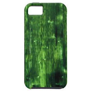 Green Trees Earth Beautiful Design Style Fashion F iPhone 5 Cases