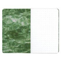 Green Water Journals