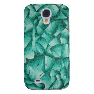 Green With Envy Case