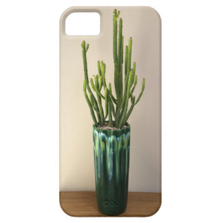 """Green with Envy"" Phone Case by The Perfect Plant"