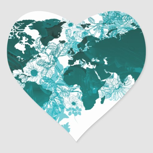 digital world hearts dreamscene - photo #35