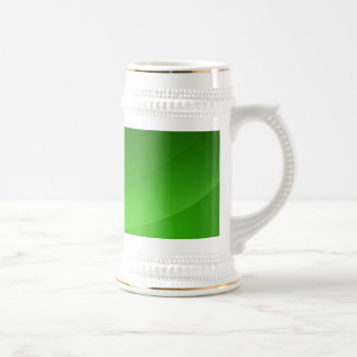 green_wow-1600x1200 MIXED GREEN GLOWING GLOW TEMPL Beer Stein