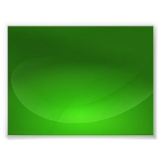 green_wow-1600x1200 MIXED GREEN GLOWING GLOW TEMPL Photographic Print