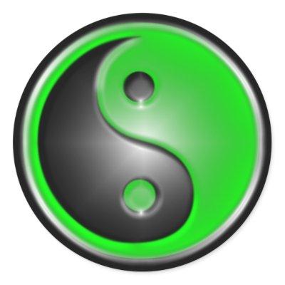 external image green_yin_yang_sticker-p217322792482047305q0ou_400.jpg