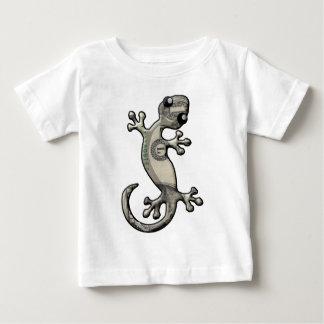 Greenback Gecko Baby T-Shirt