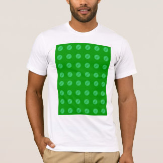 greenbase T-Shirt