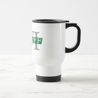 greenbay wi travel mug