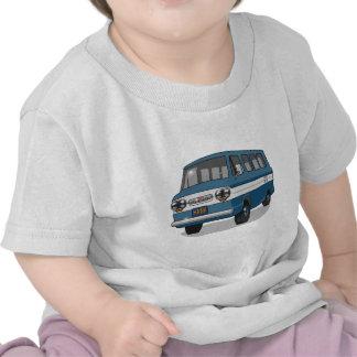 Greenbrier Hank Tee Shirt