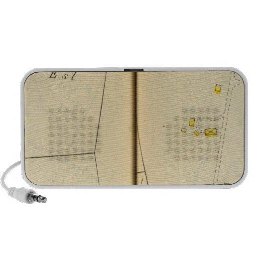 Greenburg, New York 7 Speaker System