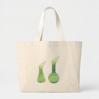 GreenCloudyBeakers1031-0 copy Bags