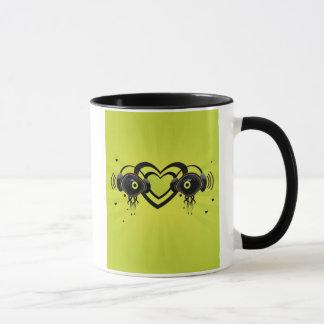 greeneyemusic_3_jpg mug