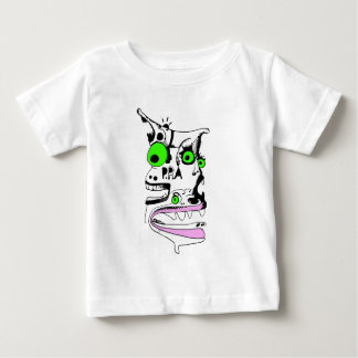 greeneyes baby T-Shirt