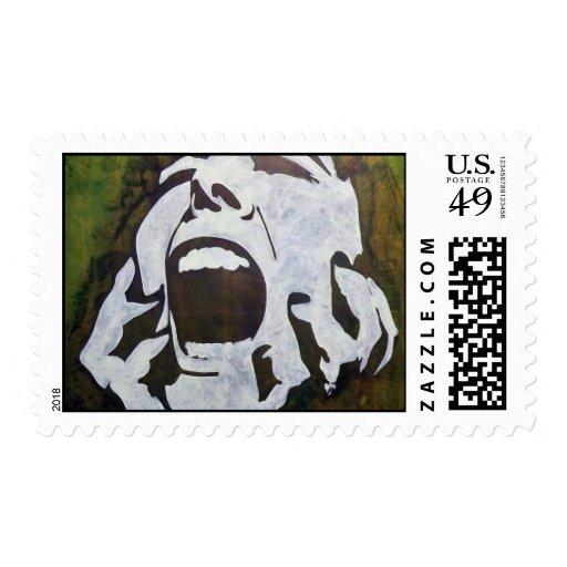 GREENfiti-stamp-1