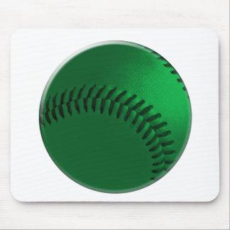 greengrass ball mouse pad