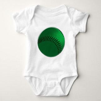 greengrass ball tshirts
