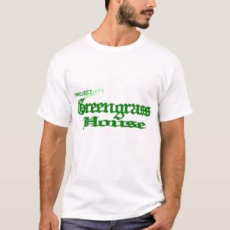 greengrass house t T-Shirt