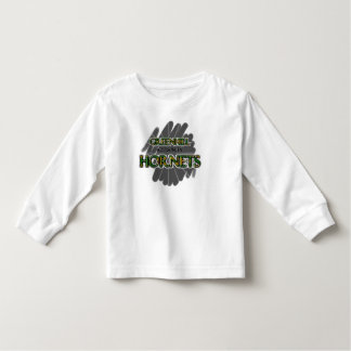 Greenhill Hornets - Addison, TX Toddler T-shirt
