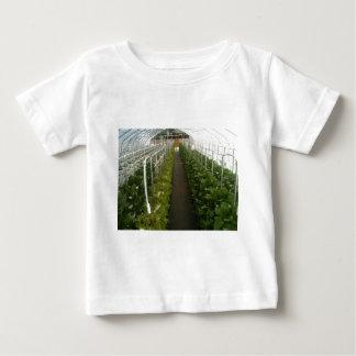 Greenhouse Baby T-Shirt