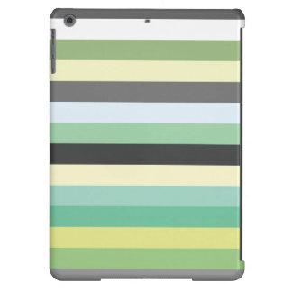 Greenish iPhone and iPad Cases