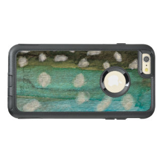 Greenland Char Fishing, Ichthyology OtterBox iPhone 6/6s Plus Case