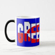 GREENLANDIC Coffee Mug 2