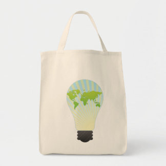 greenlight canvas bags