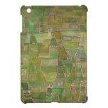 GreenLikeKlee iPad Mini Protector