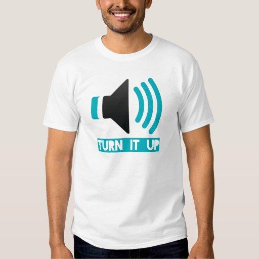 greenlogo.jpg camisas