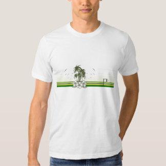 GreenMaibuSunset T-Shirt