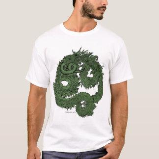 Greenoborus T-Shirt