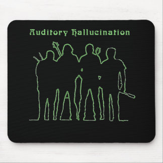 Greenoutlinepsd copy mouse pad