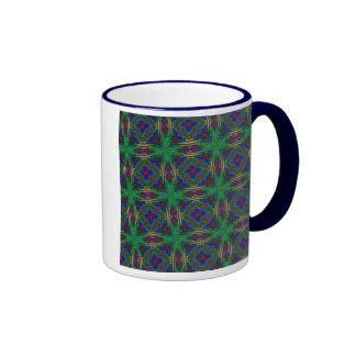 GreenRRING Ringer Mug