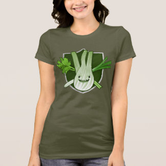 _greensignia T-Shirt