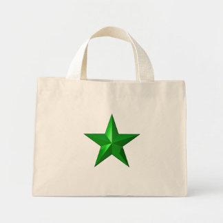 GreenStarButton Bolsa