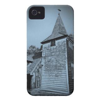 Greensted Church Case-Mate iPhone 4 Case