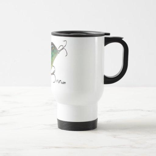 greentigercrank copy coffee mug