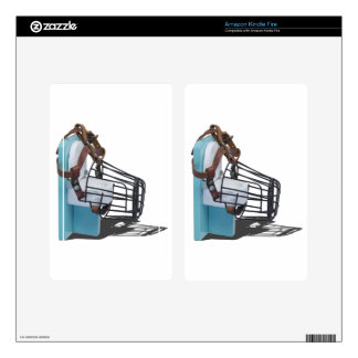 GreenToiletMuzzle080514 copy.png Skins For Kindle Fire