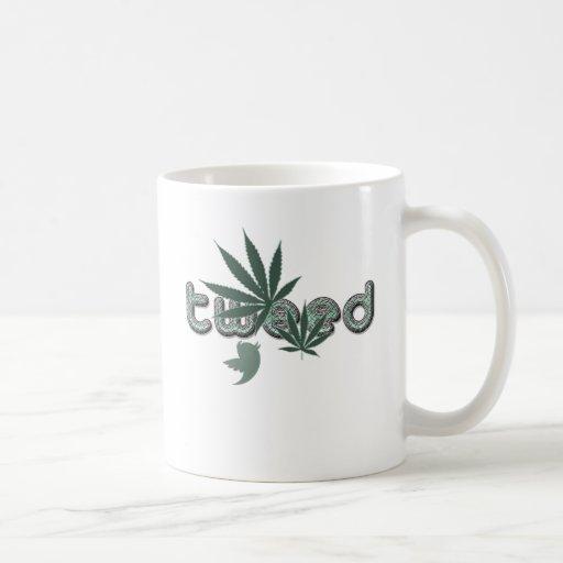 greentweed.png taza de café