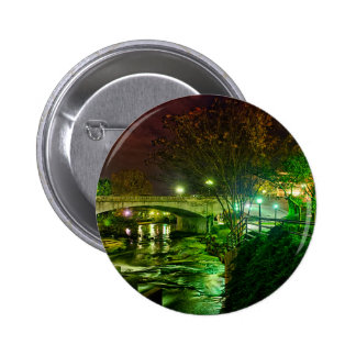 greenville south carolina downtown city night sout button
