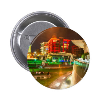 greenville,south,carolina,downtown,city,night,sout button
