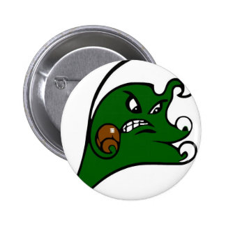 greenwave pinback buttons